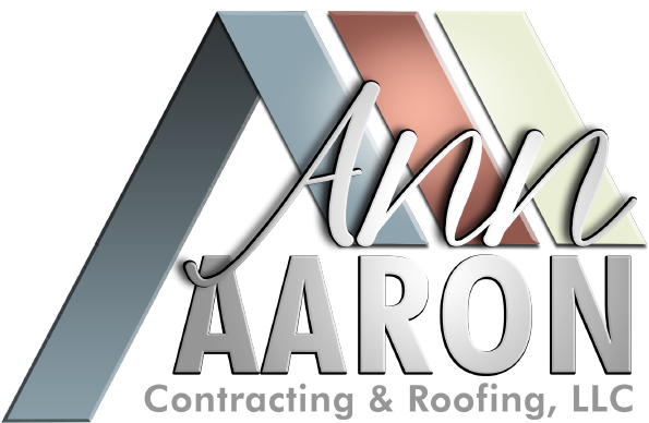 Ann Aaron Contracting and Roofing